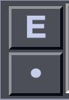 Edit_Remove