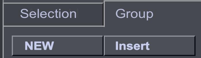 Gruppe_Insert_E