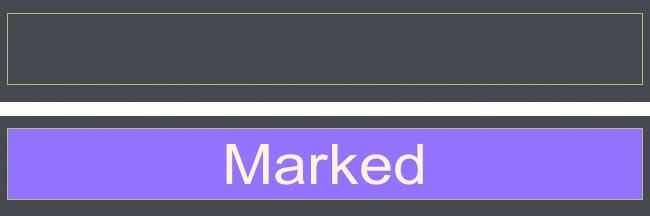 Marker_on_off_E